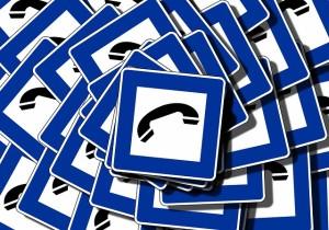 Půjčky přes telefon
