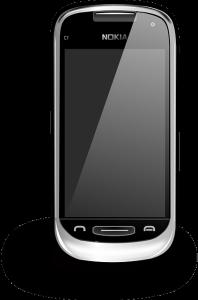 Půjčky přes SMS - když stačí pouze telefon