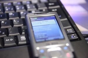 SMS půjčka bez 1 Kč